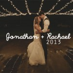 View More: http://pinwheelcollective.pass.us/jonathan-rachael