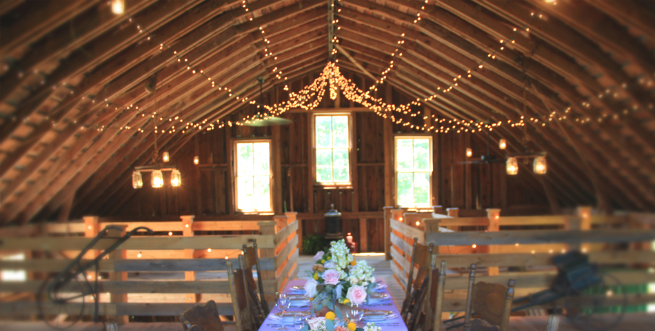 Blow The Image To Wedding Venues In Fredericksburg Va