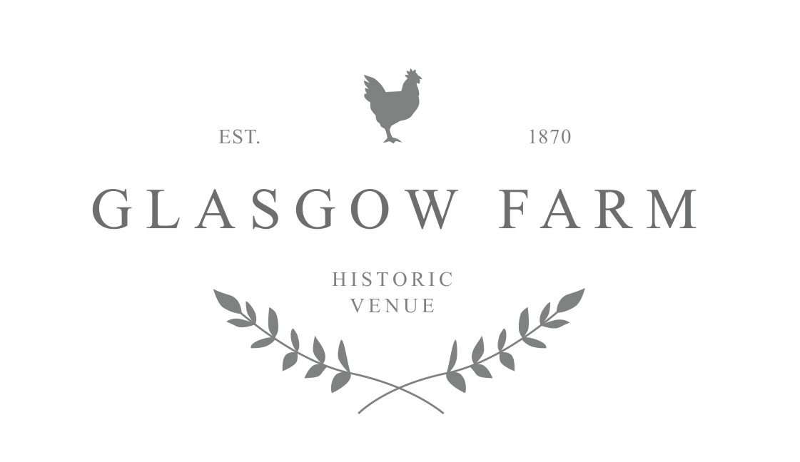 The Glasgow Farm